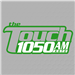 The Touch (KGTO) - 1050 AM