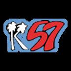 K-57 567