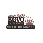KGVO - 1290 AM Missoula, MT