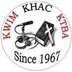 KHAC - 880 AM Tse Bonito, NM