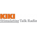 KIKI - 990 AM Honolulu, HI
