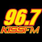 KHFI-FM - Kiss FM 96.7 Georgetown, TX