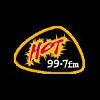 KHHK - Hot 99.7 Yakima, WA