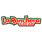 KHJ - La Ranchera 930 AM Los Angeles, CA