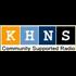 KHNS - 102.3 FM