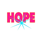 KHPE - Hope 107.9 Albany, OR