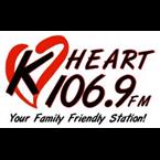 KHRT-FM 1069