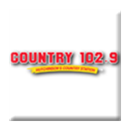 KHUT - Country 102.9 Hutchinson, KS