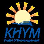 KHYM - 103.9 FM Copeland, KS