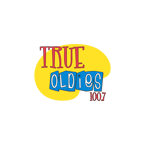 KFGL - True Oldies 100.7 Abilene, TX