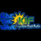 KIFG - 1510 AM Iowa Falls, IA