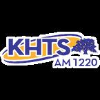 Santa Clarita Radio 1220