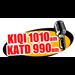 KIQI (KATD) - 990 AM