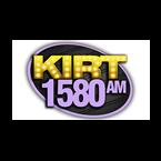 KIRT - Radio Imagen 1580 AM Mission, TX