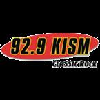KISM - Classic Rock 92.9 Bellingham, WA