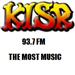 KISR - 93.7 FM