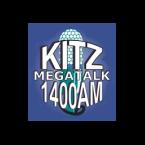 KITZ 1400