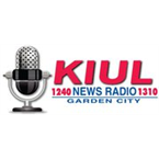 KIUL - 1240 AM Garden City, KS