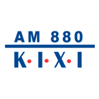 KIXI - 880 AM Mercer Island, WA