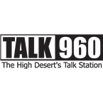 KIXW - 960 AM Apple Valley, CA