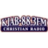 KJAB-FM Family Calendar