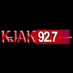 KJAK 927