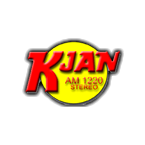 KJAN - Radio Atlantic 1220 AM Atlantic, IA