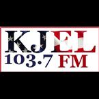 KJEL - 103.7 FM Lebanon, MO