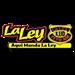La Ley (KJJD) - 1170 AM
