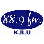 KJLU 889