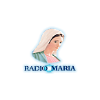 Radio Maria - 90.7 AM Mendoza