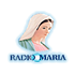 Radio Maria (USA) (KJMJ) - 580 AM