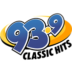 KJMK - Lite Rock 93.9 Webb City, MO