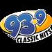 Classic Hits 93.9 (KJMK)