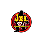 KJMN - Jose 92.1 FM Castle Rock, CO