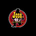 KJMN - Jose 92.1 FM Castle Rock, CO