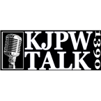 KJPW - 1390 AM Waynesville, MO