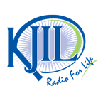 KJRL - 105.7 FM Herington, KS