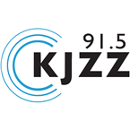 Radio K211AA - KJZZ 90.1 FM Prescott, AZ Online