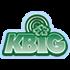 KBIG (KKBG) - 97.9 FM