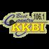 KKBI - 106.1 FM