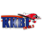 KKBL - The Buzz 95.9 Monett, MO