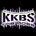 The Boss (KKBS) - 92.7 FM