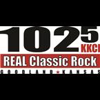 KKCI - 102.5 FM Goodland, KS