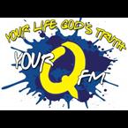 Q 107 FM 1049