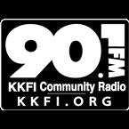 KKFI 901