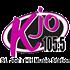 K-Jo 105.5 (KKJO-FM)