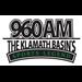960 the Sports Legend (K227CU) - 93.3 FM