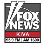 KIVA - 1550 AM Albuquerque, NM