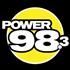 Power 98.3 (KKFR)